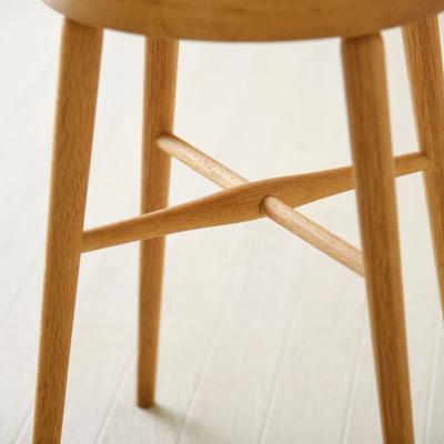 chair_0135_06_600px.jpg